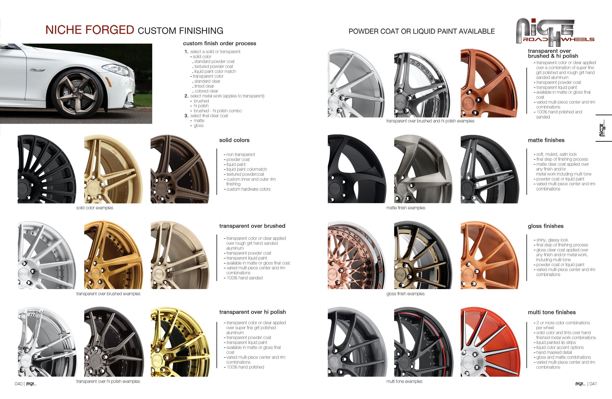 Niche Wheels 2015 Dodge Charger Custom Boundaries Of What Wheel Can Become We Collaborate With Customers On Every Order Taking Time To Ensure Each Set Gives You The Individual Freedom