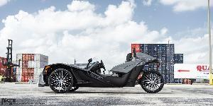 ATV - Polaris Slingshot
