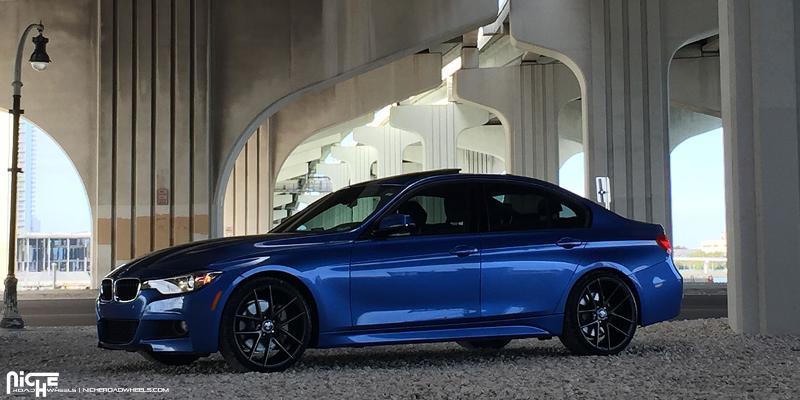 BMW 3-Series Targa - M130