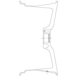 22x10 SUV