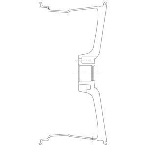 24x10 SUV