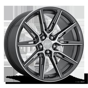Niche Road Wheels >> Niche Wheels
