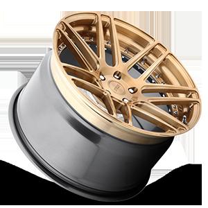 Esses Custom-Copper