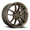 DFS - M222 in 19x8.5 | Bronze