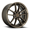 DFS - M222 in 20x9 | Bronze