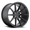 Essen - M147 in Satin Black 20x10.5