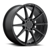 Essen - M147 in Satin Black - 20x9