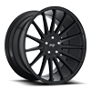 Form - M214 in 20x10 | Gloss Black