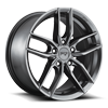 Vosso - M204 in 17x8