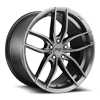 Vosso - M204 in 19x9.5