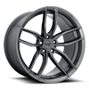 Vosso - M204 in 20x11