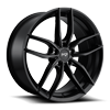Vosso - M203 in 20x9