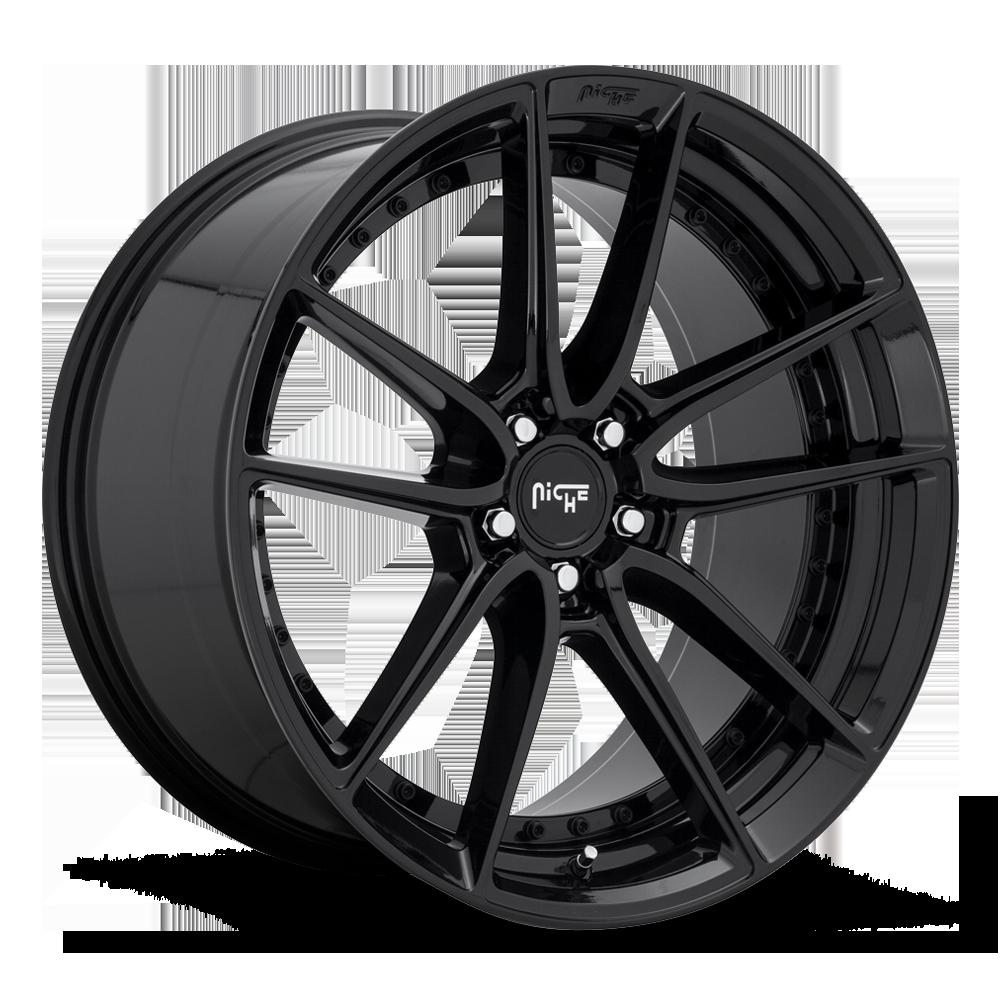 dfs m223 niche wheels