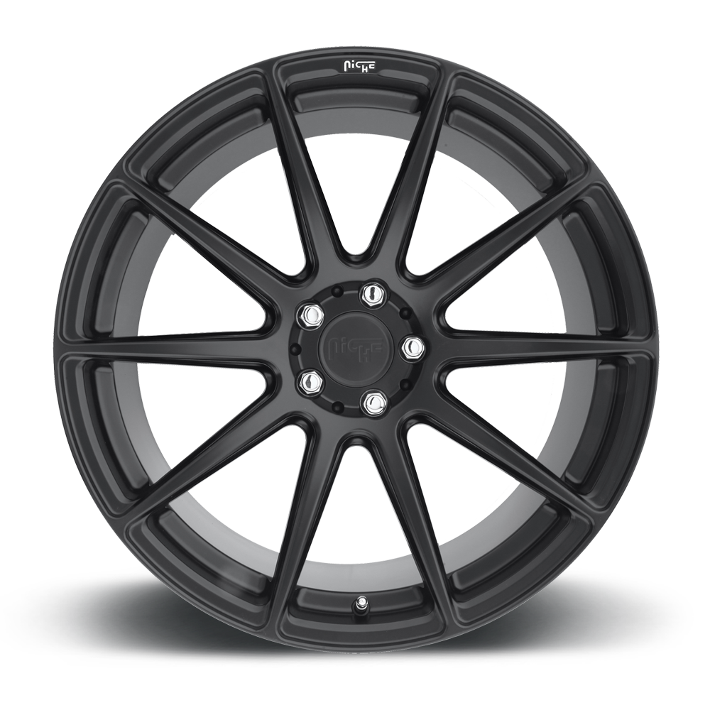 Essen - M147 - Niche Wheels