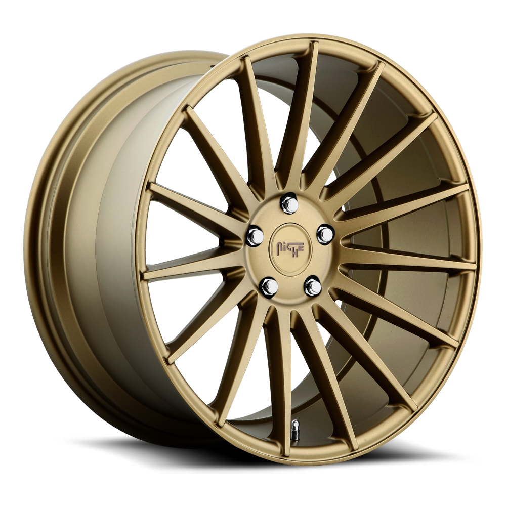 Niche Road Wheels >> Wheels Niche Wheels
