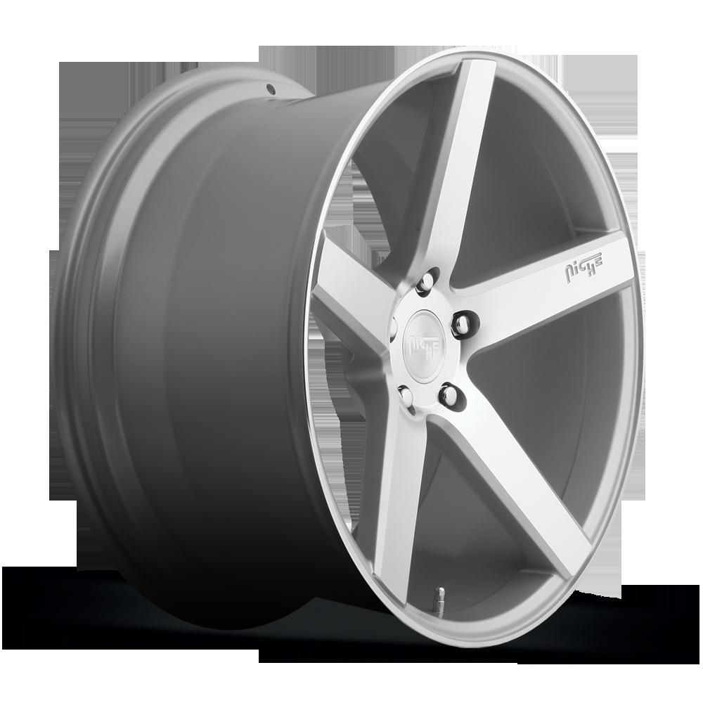 milano wheels black bmw