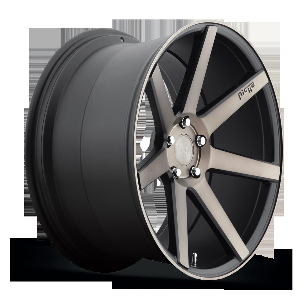 Verona M150 Niche Wheels Aro Wiring Diagram