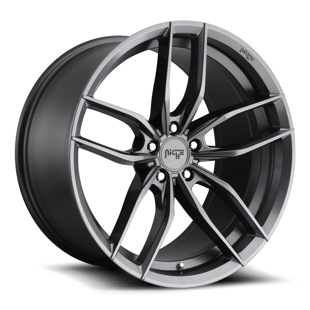 From Custom Forged To Cast Molock Options We Pride Ourselves On Our Expanding Collection Of Style Fitment And Finish